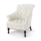 HENSON CLUB CHAIR