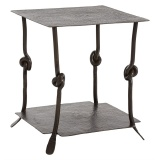 Arnot End Table