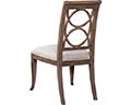 Anthony Baratta Asher Side Chair
