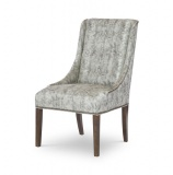 Ella Dining Arm Chair