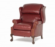 SANCTUARY RECLINING CHAIR