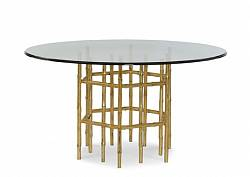 База для стола Jasper Dining Table