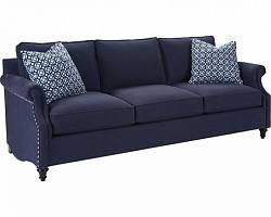 Ancil Sofa
