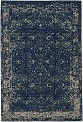 Cosmic Star Rugs