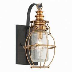 Little Harbor Sconce