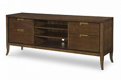 Giselle Media Console