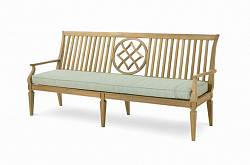 Litchfield Garden Bench