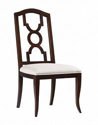 Adagio Side Chair