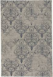 Finesse Heirloom Rugs