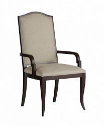 ADAGIO ARM CHAIR